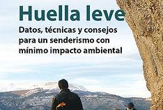 docdownloader.com_huella-leve-datos-tecn