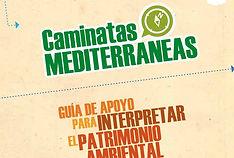 Caminatas_mediterraneas_guia_para_interp