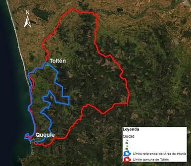 Mapa gef humedales.png
