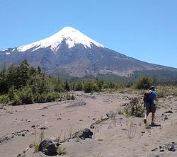 Volcán Osorno.jpg