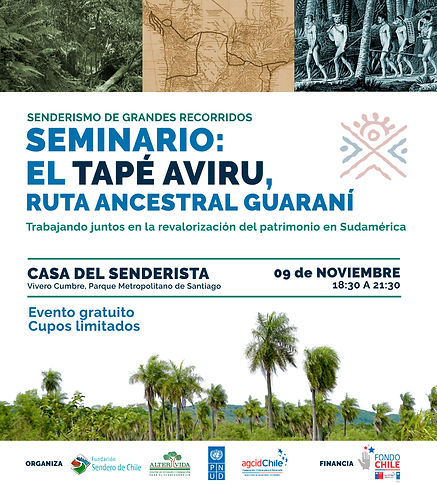 Flyer seminario.jpg