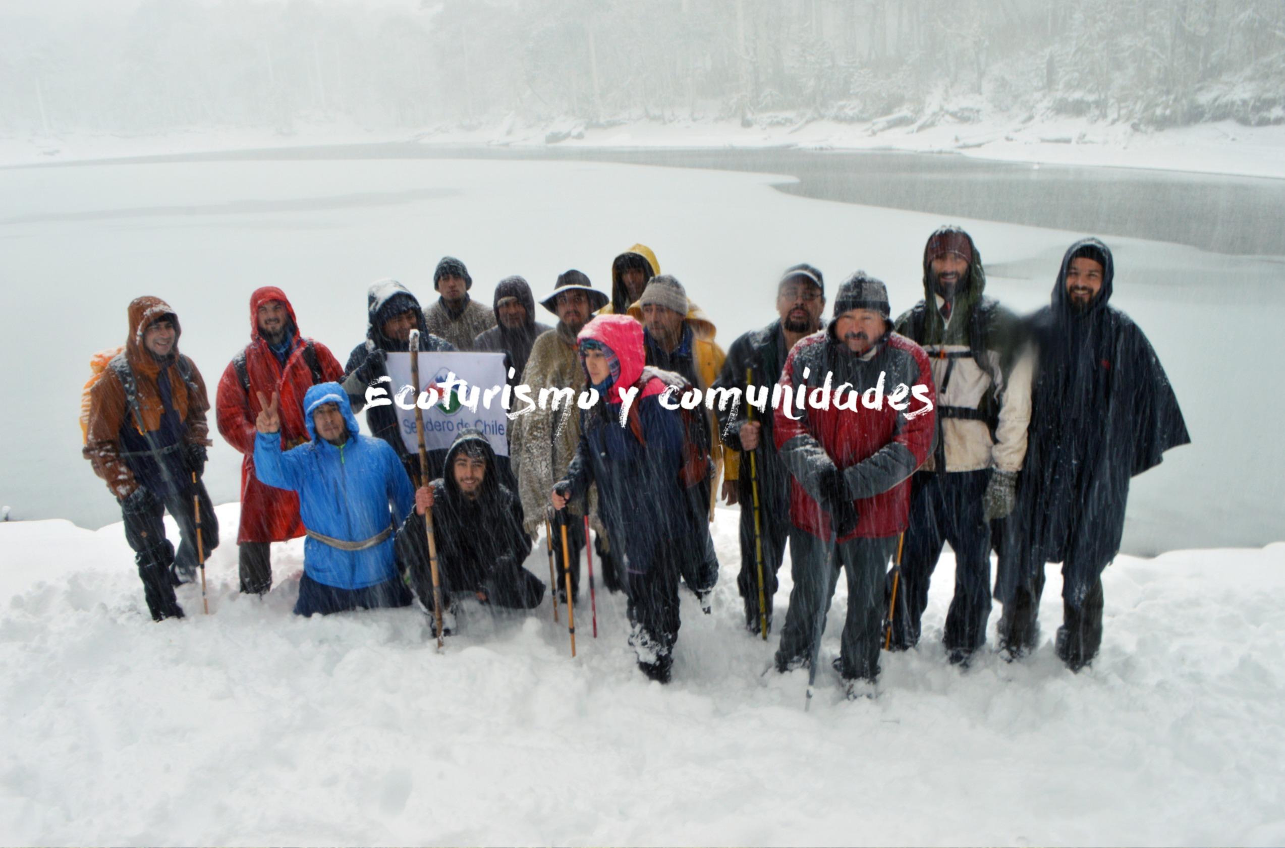 ecoturismo3 editado