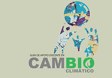 Guia-de-apoyo-docente-en-Cambio-Climatic