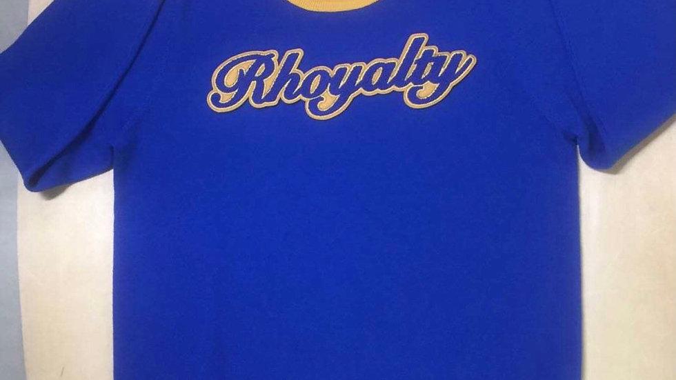 RHOyalty Sweater