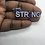 Thumbnail: Zeta Strong (We are strong series)