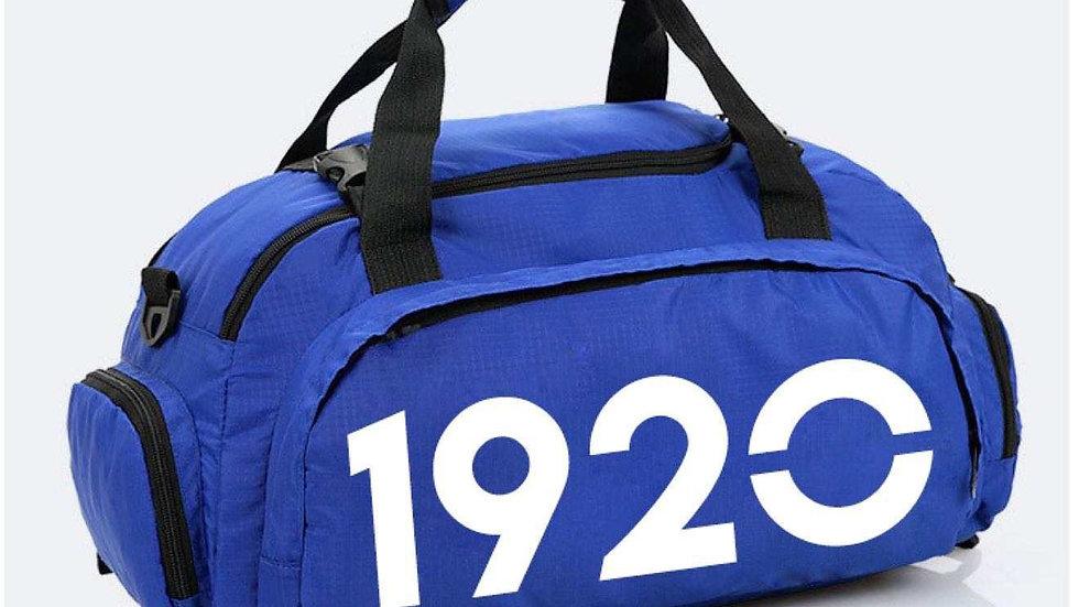 1920 Duffle Bag