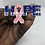 Thumbnail: Hope (We are strong Series)