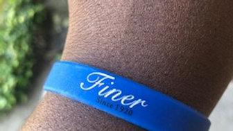 Finer Band Bracelet