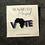 Thumbnail: VOTE (For your Ancestors )