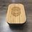 Thumbnail: Bamboo Shield Lid Bento Box