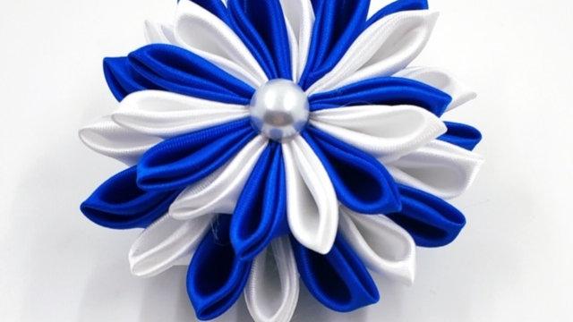 Flower Pin - Original