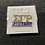 Thumbnail: ΣΓΡ Career Pins