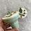 Thumbnail: Coupe glacée lego forêt d'hiver ❄️⛄️☁️