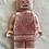 Thumbnail: Géant Lego Cupidon 💘  Cerise Noire 🖤🍒