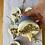 Thumbnail: Savon bleuet & bergamote 🍊