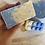 Thumbnail: Bleuet  • Savon exfoliant luffa