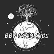BBW Cosmetics