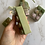 Thumbnail: Ensemble lego • Fraîcheur d'été ☀️