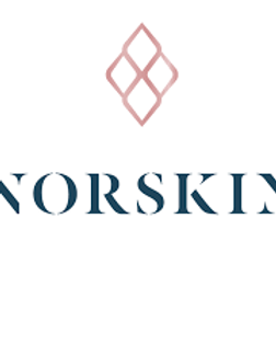 Norskin.png