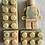 Thumbnail: Ensemble Lego • Caramel au beurre 🧈