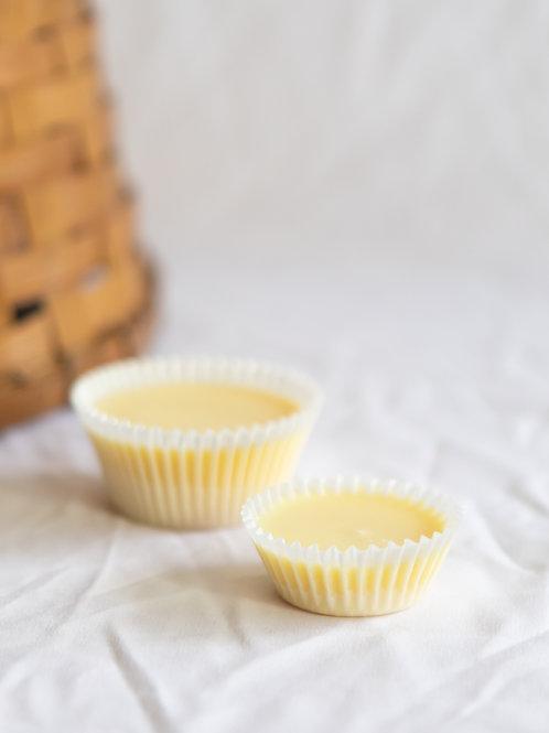 Muffin Hydratant