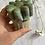 Thumbnail: Imparfait •Pot de fleur • Matin de camping 🏕