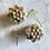 Thumbnail: Pot de fleur • Fraicheur d'été ☀️