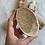 Thumbnail: CAFÉ ☕️ • Savon exfoliant luffa