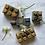 Thumbnail: Ensemble lego S'mores 🍫