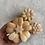 Thumbnail: Savon pot de fleur Tropic