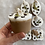 Thumbnail: Savon lego Café ☕️