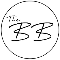The Bloging Boutique Blogging for Business Women