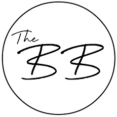 The BB Circle white .png