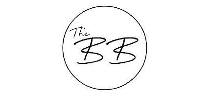 TBB logo wide.jpg