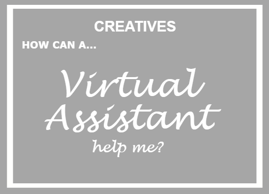 my VOA - Virtual Office Assistant | Virtual PA Tips Blog