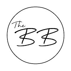 The Blogging Boutique Rebrand Digital Co