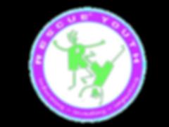 RY reg logo.png