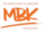 MBK Alliance.png