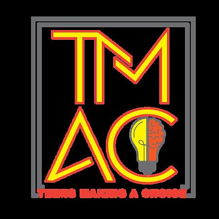 TMAC (1).png