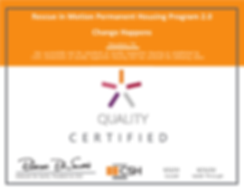 Quality SH Certificate_Change Happens, R