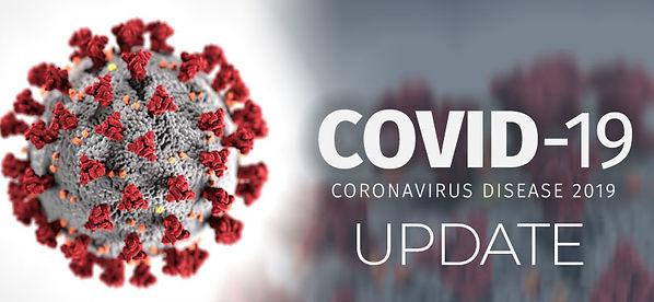 Coronavirus-image-UPDATE-1.jpg