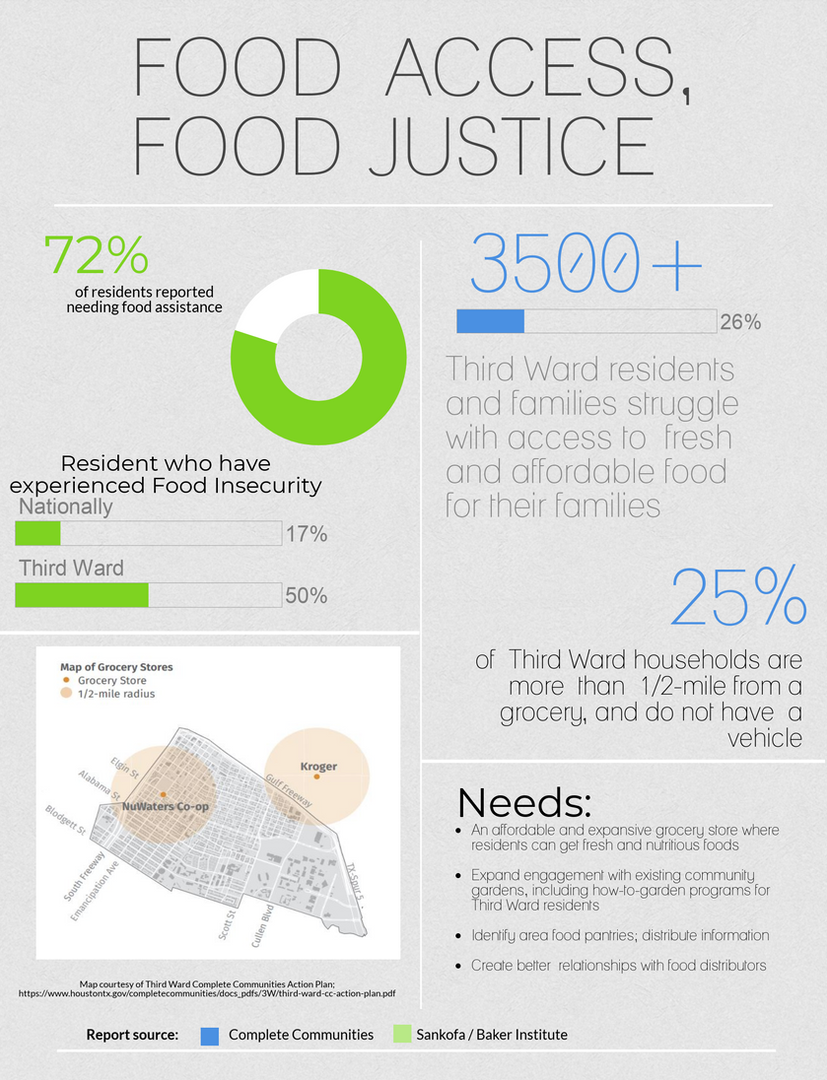 food access, food justice.png