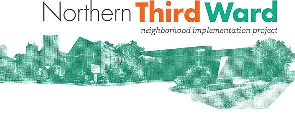 Logo with green street.jpg