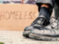 homeless15.jpg