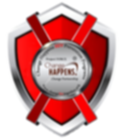 HIV Prevention reg logo.png