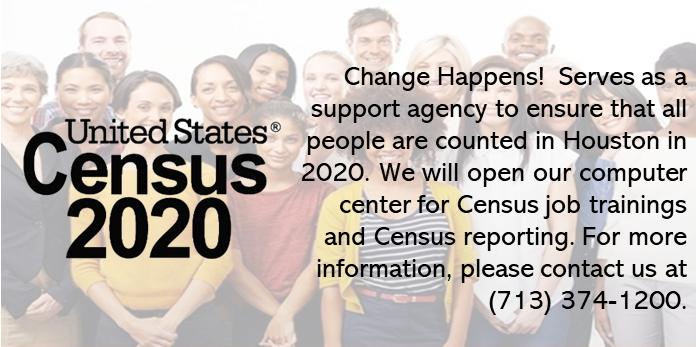 census 2020 block.png