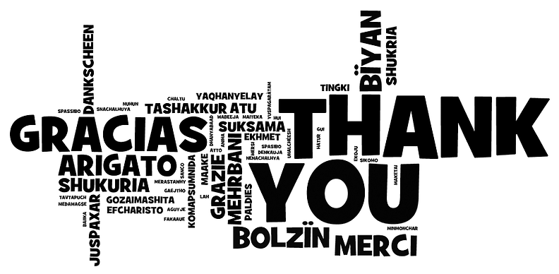Thank_you_in_many_languages,_b&w.png