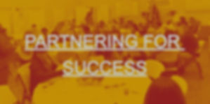 Partnering%252520for%252520Success%25252