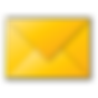 yellow-message-icon-2151.png