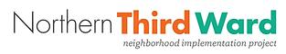 NTWNIP logo - Copy.png